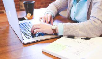 9 питань, які слід задати SEO-компанії, перед тим, як найняти