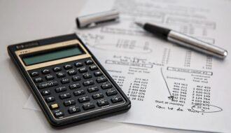 Як розрахувати маржинальний дохід