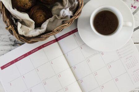 Як планувати свій робочий час