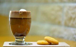 Як правильно зварити какао?