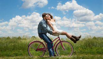 8 дивних звичок, які стримують вас від справді здорових стосунків