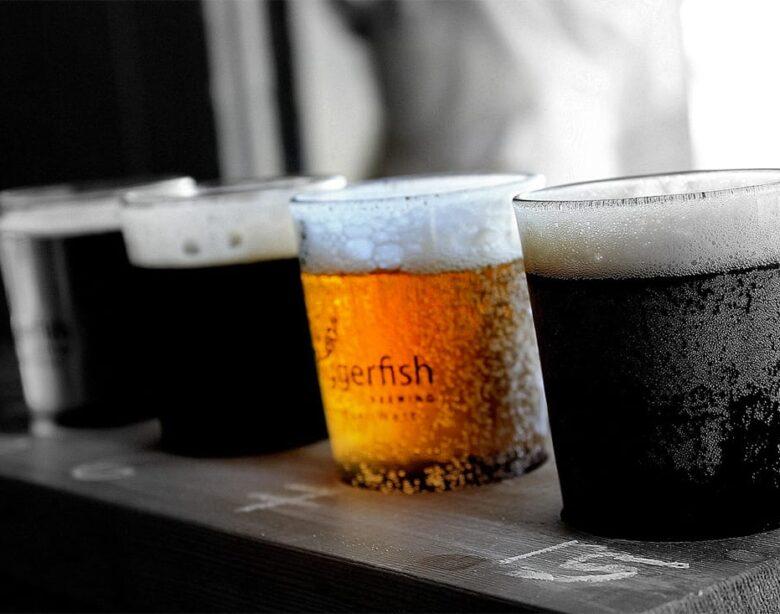 Хто придумав пиво: історія хмільного напою