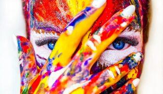 10 способів розвинути творчий потенціал та оптимізувати інтуїцію