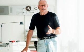10 правил хорошого дизайну від Дітера Рамса