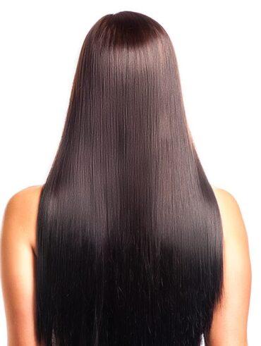 Догляд за волоссям та косметика: як це роблять в Кореї?