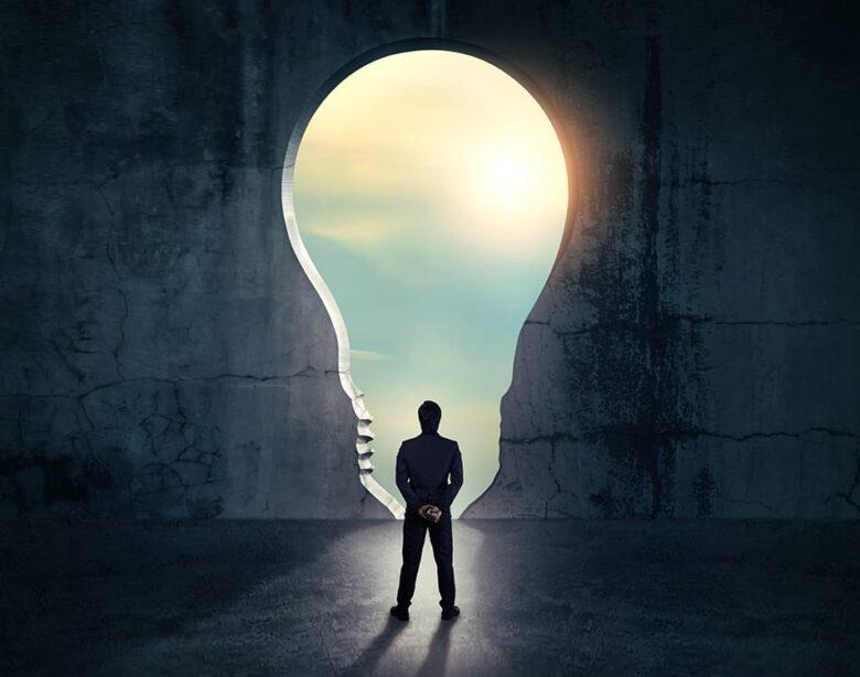 6 способів вбити креативність: від критики ідей до обмеження ресурсів