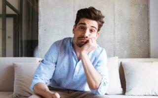 Чи може нудьга бути корисною для креативності?