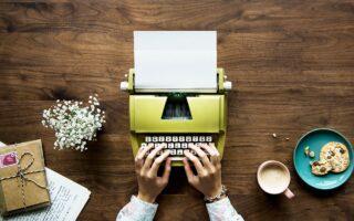 Як писати «геніальні тексти»: поради Джорджа Оруелла, Ніла Ґеймена та Девіда Огілві