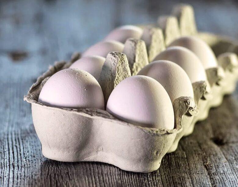 Чи корисно вживати в їжу яйця? Користь яєць для здоров'я